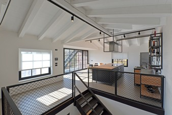 loft post industriale-001.jpg